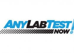 Any Lab Test Now review