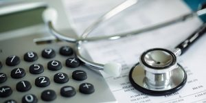 How Much Does STD Testing Cost