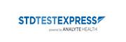 STD Test Express Review