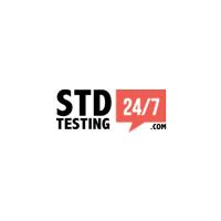 STD Testing 24/7