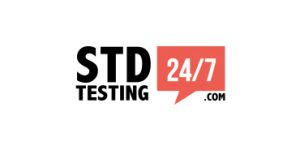 STD Testing 24-7 review