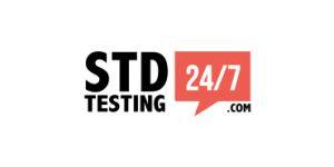 STD Testing 24-7 review