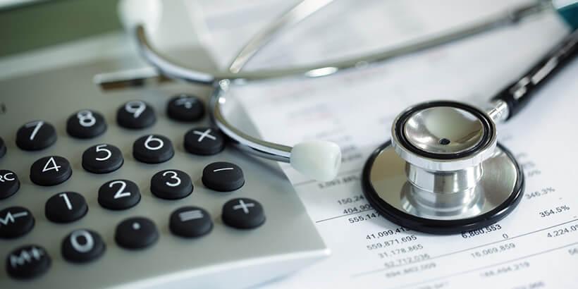 STD Testing Cost