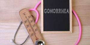 Can Gonorrhea Be Cured?