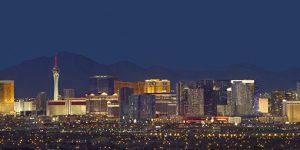 Where To Get STD Testing In Las Vegas