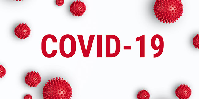 MyLab Box Opens Pre-Orders For At-Home COVID-19 Test